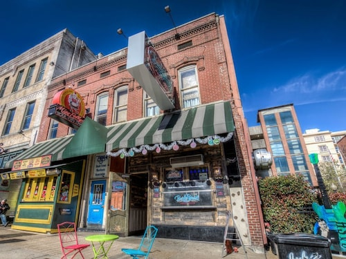 Great Place to stay Luxurious Private Apartment on World Famous Beale Street near Memphis