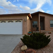 Family Friendly Home Close to Lake Powell, Antelope Canyon & Horseshoe Bend