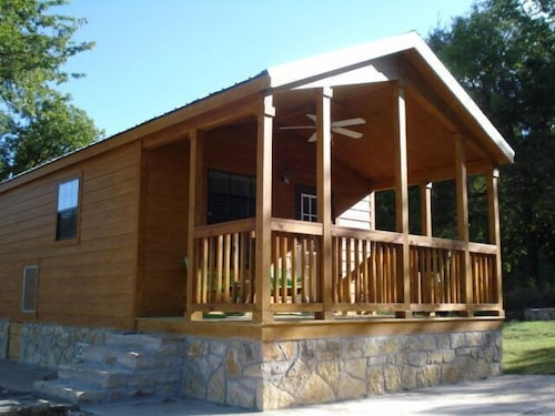 Best Cabins In Weatherford For 2019 Find Cheap 51 Cabins
