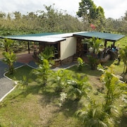 Arenal Luxury Paradise - Couples Getaway