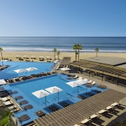 Reflect Krystal Grand Los Cabos - Optional All Inclusive