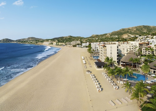 Reflect Los Cabos Resort & Spa - All Inclusive