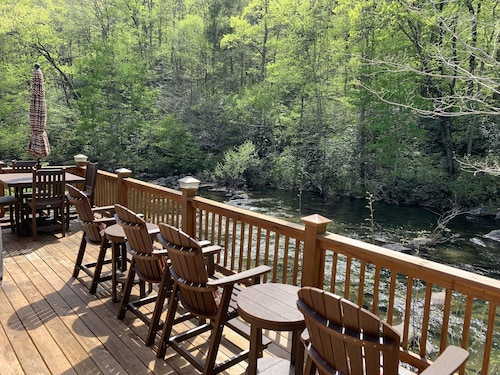 Best Cabins In Tellico Plains For 2020 Find Cheap 75