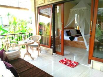 Qiul Guest House