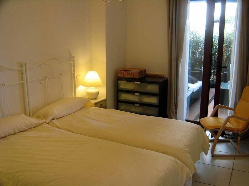 apartamento jardines c1 0a 2019 room prices deals reviews expedia rh expedia com