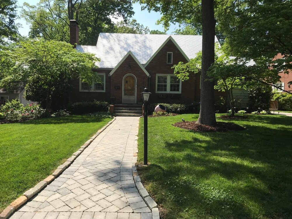Great Location in Fabulous Sunset Hills in Greensboro   Hotel Rates ...