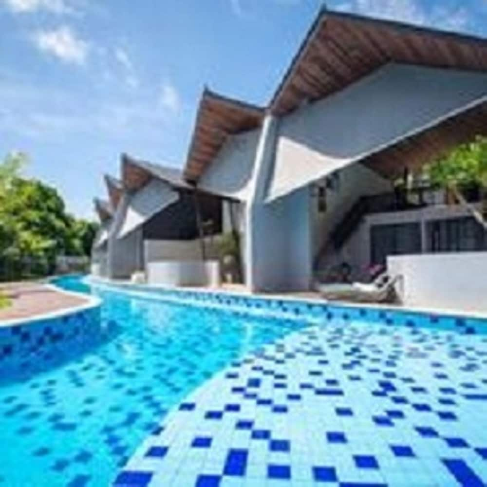 What To See In Denpasar Get The Update Now Mega Boutique Hotel And Spa Bali