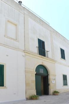 B&B Palazzo Marzo