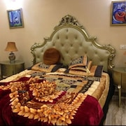Furnished House for Rent In Lahore