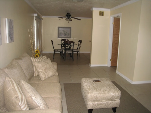 Check Expedia for Availability of NE Ocala Newly Updated 2/2.5 Townhome