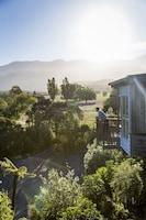 Hapuku Lodge & Tree Houses (13 of 19)