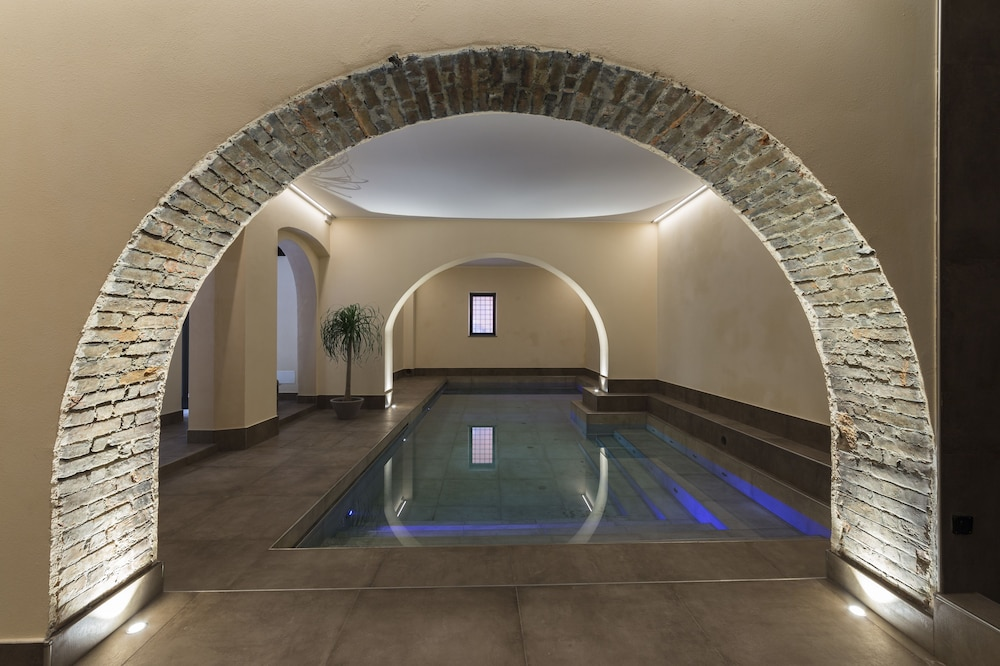 Agave In Citta In Livorno Hotel Rates Reviews On Orbitz