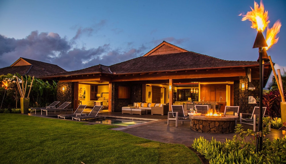 Featured Image, The Lodge at Kukui'ula