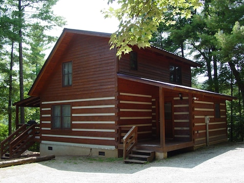 Best Cabins In Moravian Falls For 2019 Find Cheap 54