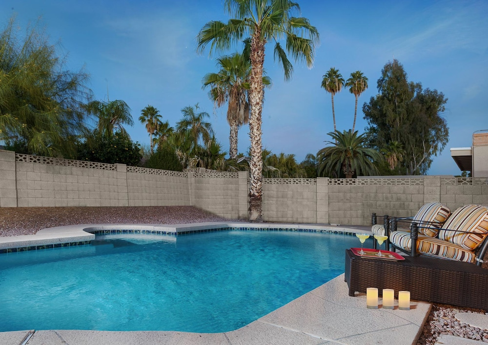 Beautiful Home W/pool, Patio, Ping Pong, U0026 More   Dogs Are Welcome 0.0 Out  Of 5.0