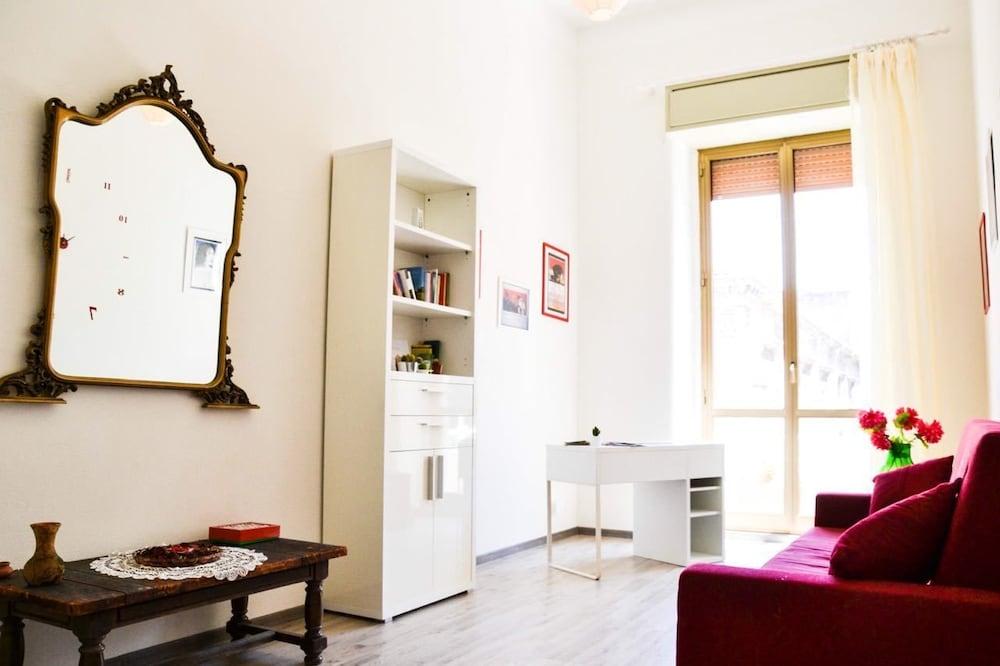 Ficurinia Guest House (Catania, Italia) | Expedia.it