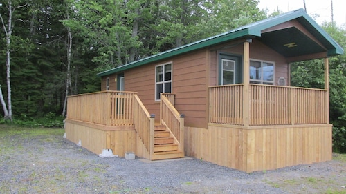 Deer Lake RV Resort & Campground
