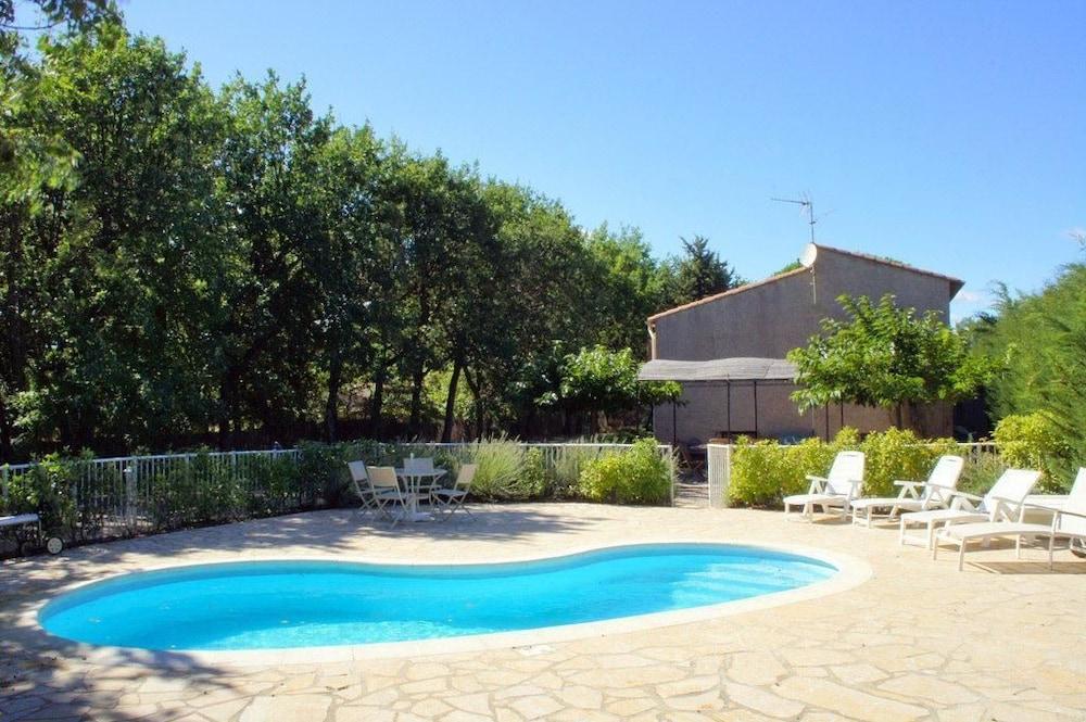 Mesanges Location D Une Villa Pour Les Vacances Avec Piscine