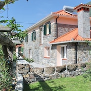 Dinis Country Cottage by Our Madeira
