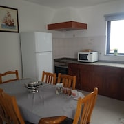House With 2 Bedrooms in Viana do Castelo, With Private Pool, Furnished Garden and Wifi - 500 m From the Beach