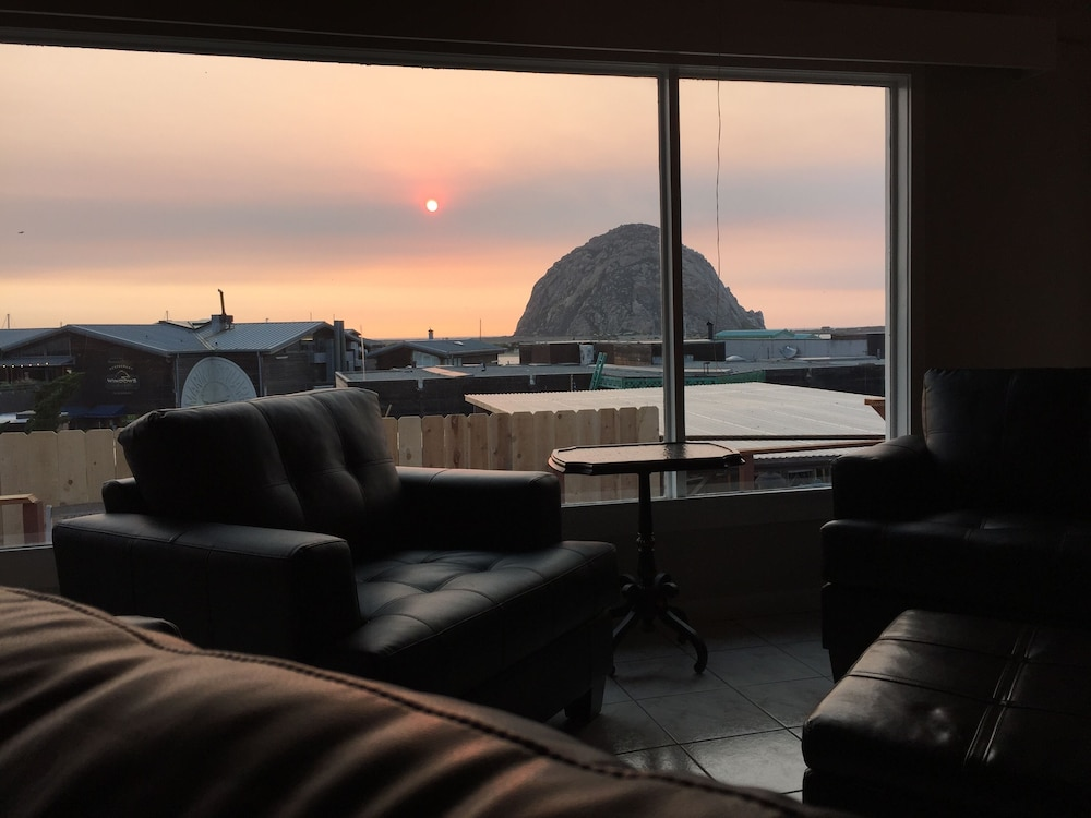 Location Was Fabulous Close To The Water And Great Restaurants 1 2 Block Walk San Luis Obispo 2018 Reviews Hotel Booking Expedia My