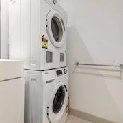 Wäschereiservice