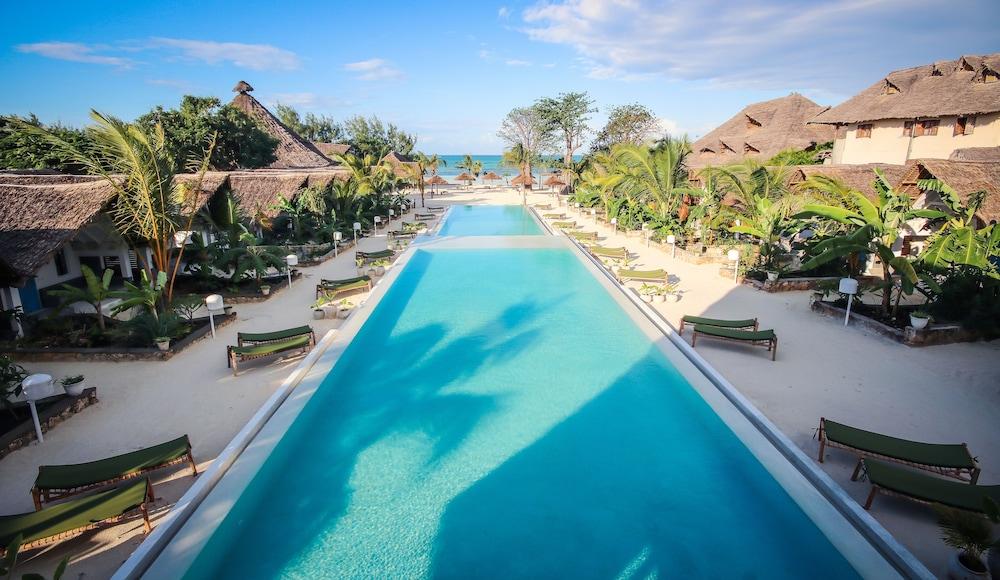 fun beach resort in jambiani hotel rates reviews on orbitz rh orbitz com