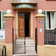 Hotel Marcellin