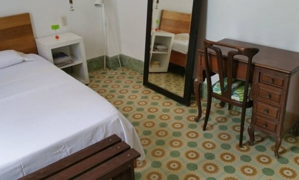 Room, B&b Vitrales - Heart of Old Havana - Boutique 2
