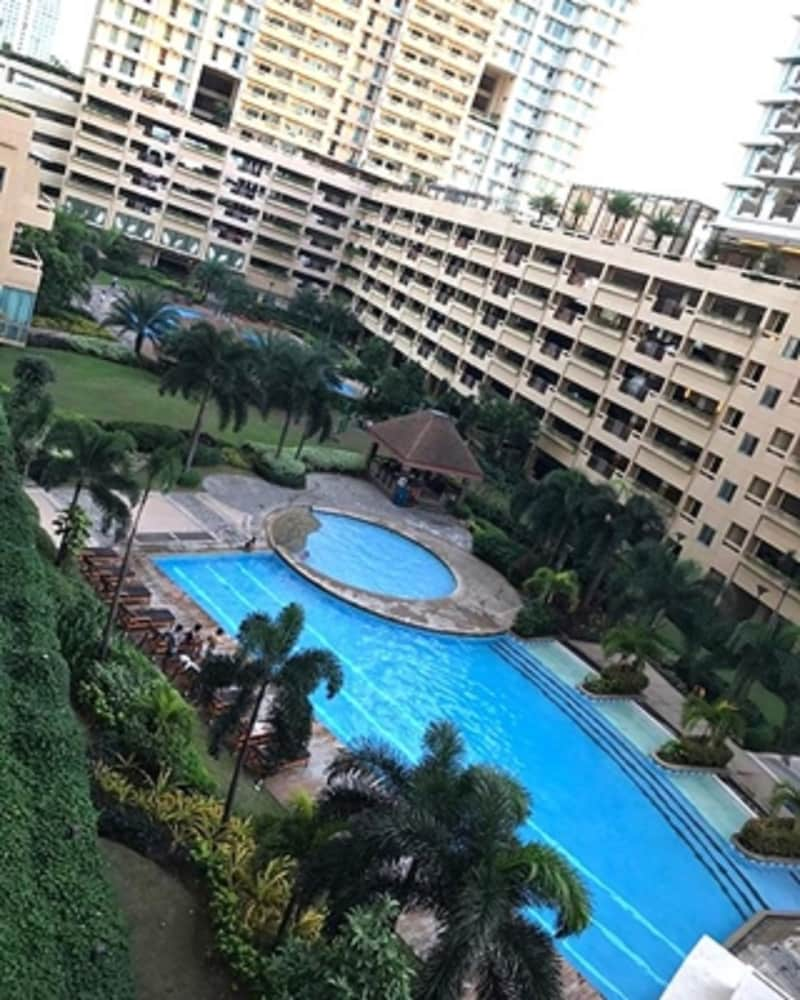 Tivoli Garden Residences: 2018 Room Prices, Deals & Reviews | Expedia