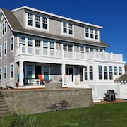Vacation Home Near Historic Plymouth! Rent now for 400th Anniversary!
