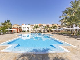 The Residences La Sella Apartments