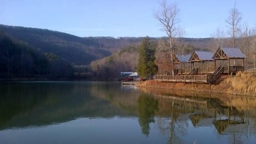 Best Cabins In Summerville For 2019 Find Cheap 60 Cabins