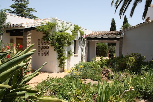 Roca Verde Boutique Bed & Breakfast - Adults Only
