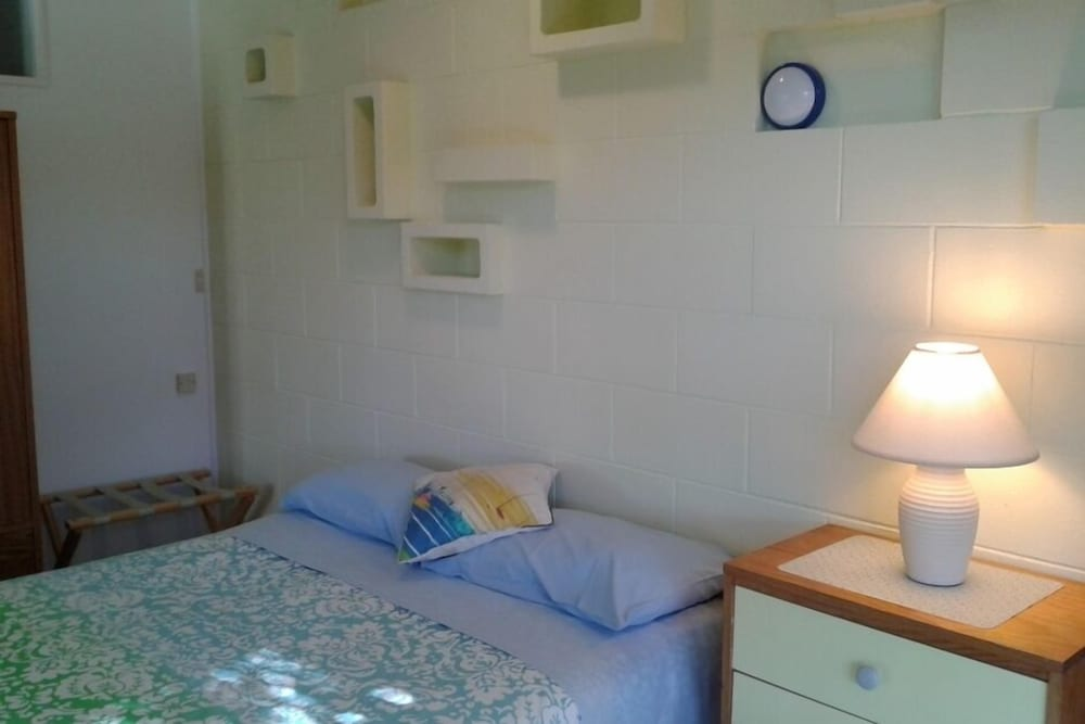 Room, Stunning Harbour Views, Peaceful Location