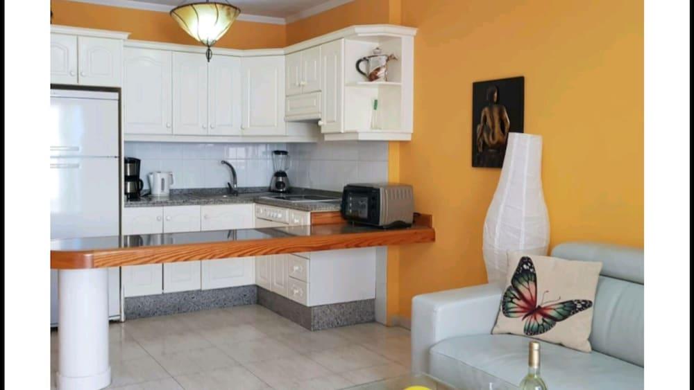 hermosos salones de apartamentos Beautiful Apartment 60m2 View OF THE Sea 1 Bedroom Living