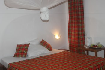 Sleep inn Stone town Hotel