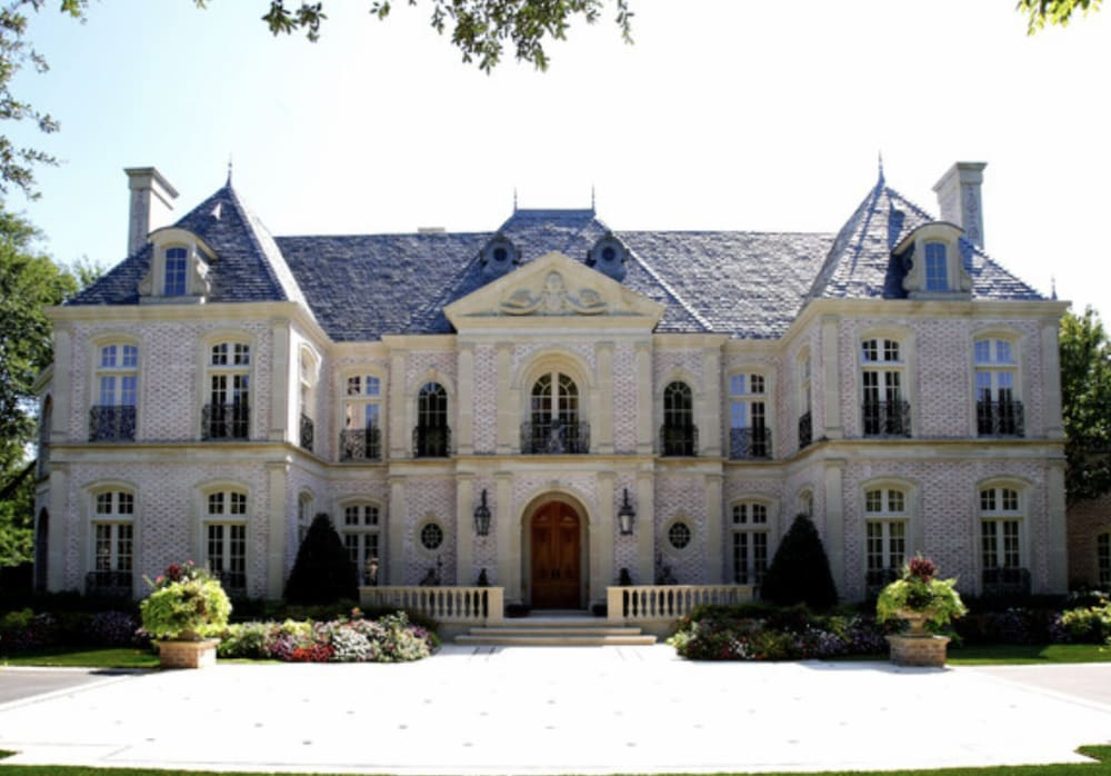 Exterior, Grand Buckhead Mansion! Heated Pool, Tennis Court, Huge Lawn