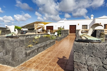 Casa Olivina On The Wine Route Of Lanzarote Reviews