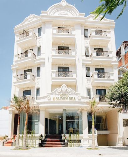 Extended Stay Hotels In Vung Tau
