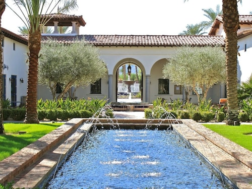 Brand NEW Listing Near Main Pool! WE OWN Another 5-star Legacy Property Also!