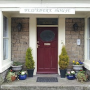 Belvedere House B&B