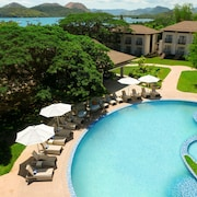 Bacau Bay Resort Coron