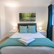 St Anne's Serviced Accommodation