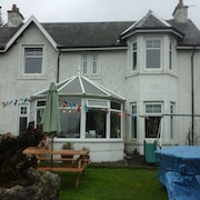 Balmaha House B&B
