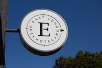 The East London Hotel (16 of 53)