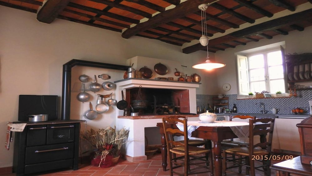 Tuscan Hills and Sea of Versilia: 2018 Room Prices , Deals & Reviews ...