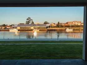 Ulverstone Waterfront Apartments