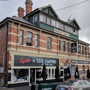 Empire Hotel Deloraine