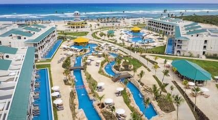 Ocean El Faro Resort - All Inclusive